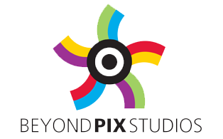 BeyondPix_Logo
