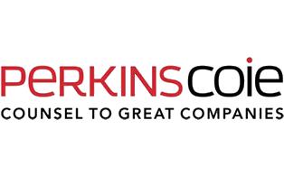 PerkinsCoie_Logo