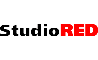 StudioRed_Logo