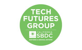 TechFuturesGroup_Logo