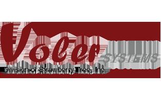 VolerSystems_Logo
