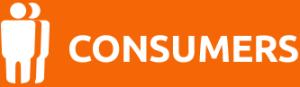 eyeHand - Consumers