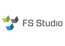 FS Studio