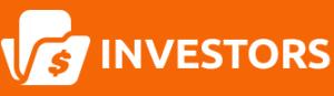 eyeHand - Investors